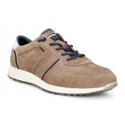 Pantofi casual barbati ECCO Sneak (Maro / Navajo Brown)