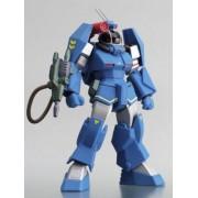 Roundfacer H8 (Soltic) Friend shop limited Revoltec Yamaguchi [Toy] (japan import)