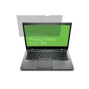 Notebook Common Accessories Lenovo Privacy Filter for X1 Carbon Touch from 3M