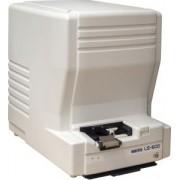 LS-600 skener