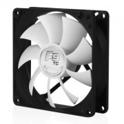 Ventilator 92 mm Arctic F9 TC