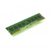 Kingston ValueRAM 2 GB DIMM DDR3-1333