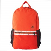 Rucsac copii adidas Performance A.Classic Xs S98815