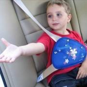 Riemspanner Voor Kinderen