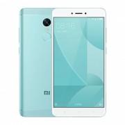 """Xiaomi Redmi Note 4X 5.5 """"Dual SIM Phone con 3 GB de memoria RAM de 32 GB - Verde"""
