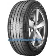 Pirelli Scorpion Verde runflat ( 255/50 R19 107W XL runflat, *, ECOIMPACT, con protector de llanta (MFS) )