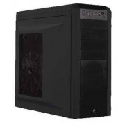 Carcasa Corsair Carbide Series 500R Black