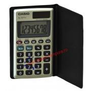 Calculator Casio SL-797TV-GD