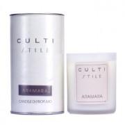 Stile Scented Candle - Aramara 190g/6.71oz Stile Lumânare Parfumată - Aramara