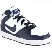 Sneakers copii Nike Priority Mid GS 653675-144