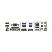 Carte mre ATX ASRock Z97 Extreme4/3.1 Socket 1150 SATA 6Gb/s - USB 3.1 - 3x PCI-Express 3.0 16x + 3x PCI-Express 2.0 1x