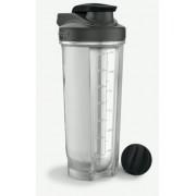 Shaker 820 ml fekete