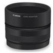 Adaptor Conversie Lentila Canon LA-DC52F