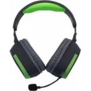 Casti Gaming Keepout 7.1 HX8 V2