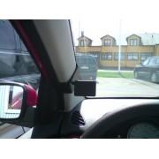 Left mount Hyundai i10 2008->2009