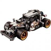 Lego Technic 42046 Wyścigówka Zbiegów - BEZPŁATNY ODBIÓR: WROCŁAW!