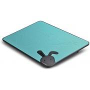 """Cooler Laptop Deepcool N2 Kawaii Style 17"""" (Albastru-Negru)"""