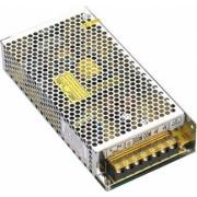 Zdroj Carspa HS-200-24 průmyslový spínaný, 200W, 24V