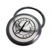 Diafragma si inel pentru stetoscoape 3M Littmann - 36557