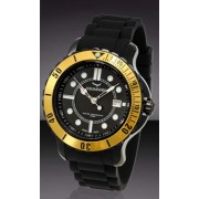 AQUASWISS Rugged G Watch 96G035