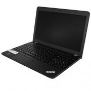 Lenovo ThinkPad E565 15.6 inch AMD Dual Core A6-8500P, 16GB RAM, 500GB 7200RPM HDD, Windows 7 Laptop