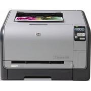 """Imprimanta LASER COLOR HP model: LASERJET CP1515N; format: A4; RETEA; USB; SH; """"CC377A"""""""