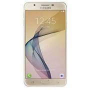 Samsung Galaxy J7 Prime ( Gold)