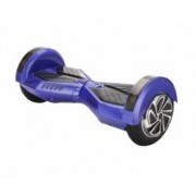 Hoverboard Rayeetech Rambo Blue 8 inch