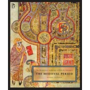 The Broadview anthology of British Literature by Rabbi Joseph Black