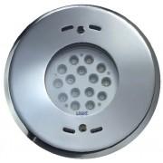 LED-Power Scheinwerfer – WIBRE, Serie 299