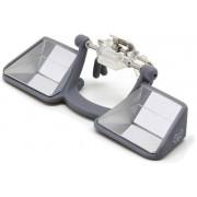 Y&Y Sicherungsbrillen Y&Y Clip Up - Brillen Sicherungsadapter