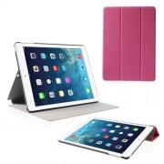Pink színű táblagép tok Ipad Air készülékhez