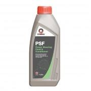 Comma PSF 1l kormányszervó olaj
