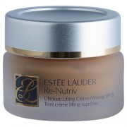 Estée Lauder Make-Up Gesichtsmakeup Re-Nutriv Ultimate Lifting Cream Make-Up Spf 15 Nr. 05 Shell Beige 30 Ml 1 Buc