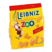 Bahlsen - Biscuiti Leibniz Zoo - 100g