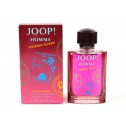 Joop! Homme Summer Ticket Apă De Toaletă 125 Ml