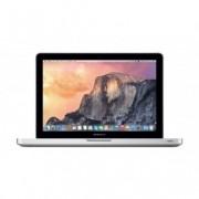 "MacBook Pro 13"" Dual-Core i5 2.5GHz/4GB/500GB/Intel HD 4000/SD"
