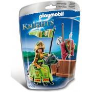 Playmobil Toernooiridder van de Orde van de Adelaar - 5355