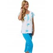 Pijama Rochie Italian-Fashion SIMONA