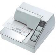 Imprimanta matriciala Epson TM-U295 (Alba)