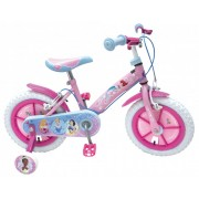 Bicicleta copii Stamp Princess 14""