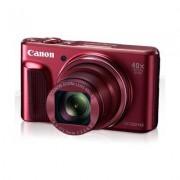 Canon Aparat CANON PowerShot SX720 HS Czerwony