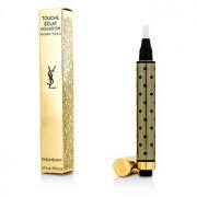 Radiant Touch/ Touche Eclat (Rock Lace Collection) - # 03 Luminous Peach 2.5ml/0.1oz Radiant Touch/ Touche Eclat (Rock Lace Колекция) - # 03 Luminous Peach