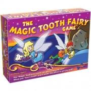 Drumon Park - The Magic Tooth Fairy Game, il gioco della fatina magica dei dentini [importato da UK]