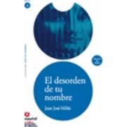 Leer En Espanol - Lecturas Graduadas by Juan Jos