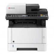 Kyocera Impressora Kyocera Ecosys 2040 M2040dn Multifuncional Laser