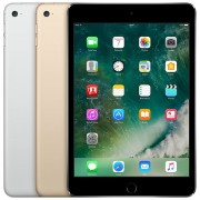 Apple iPad Mini 4 Wi-Fi 128GB - Space Gray