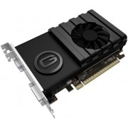 Placa Video GainWard GeForce GT 730, 2GB, GDDR3, 128 bit