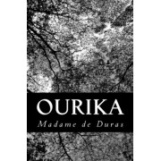 Ourika by Madame De Duras