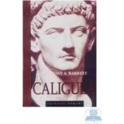 Caligula - Anthony A. Barrett